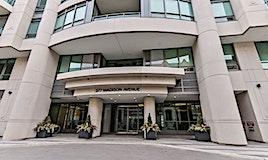 515-377 Madison Avenue, Toronto, ON, M4V 3E1