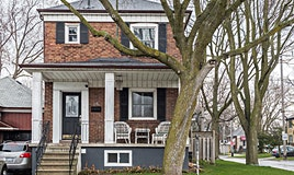 65 Marlee Avenue, Toronto, ON, M6E 3B2