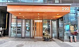 1304-290 W Adelaide Street, Toronto, ON, M5V 1P6