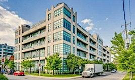 314-380 Macpherson Avenue, Toronto, ON, M4H 3E3