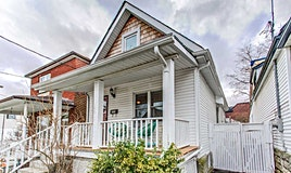 406 Winona Drive, Toronto, ON, M6C 3T6