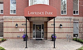 413-455 Rosewell Avenue, Toronto, ON, M4R 2H9