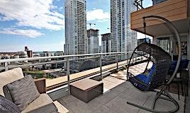 1111-151 Dan Leckie Way, Toronto, ON, M5V 4B2