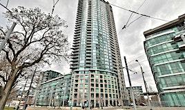 1901-219 Fort York Boulevard, Toronto, ON, M5V 1B1
