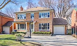 762 Briar Hill Avenue, Toronto, ON, M6B 1L8