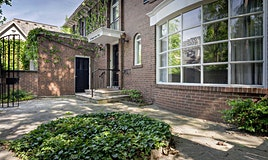 175 W Heath Street, Toronto, ON, M4V 1V1