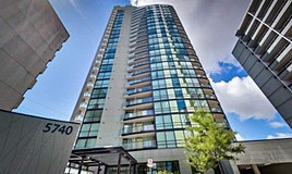 2304-5740 Yonge Street, Toronto, ON, M2M 0B1