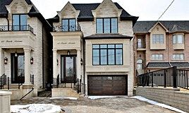 305 E Finch Avenue, Toronto, ON, M2N 4S3
