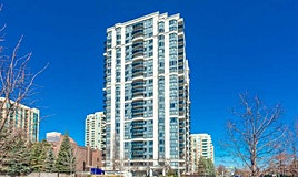 501-35 E Finch Avenue, Toronto, ON, M2N 6Z8