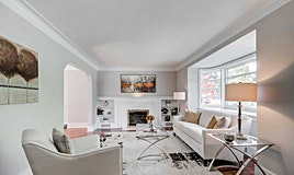 31 Airdrie Road, Toronto, ON, M4G 1L8