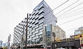 715-629 W King Street, Toronto, ON, M5V 1M5