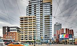 1402-438 W King Street, Toronto, ON, M5V 3T9