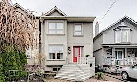 383 Brookdale Avenue, Toronto, ON, M5M 1R1