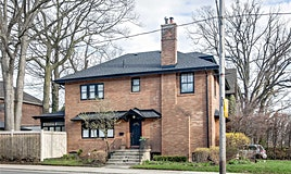 67 Clifton Road, Toronto, ON, M4T 2E8