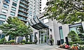 2111-30 Harrison Garden Boulevard, Toronto, ON, M2N 7A9