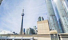 713-208 W Queens Quay, Toronto, ON, M5J 2Y5