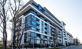 523-399 Spring Garden Avenue, Toronto, ON, M2N 3H6