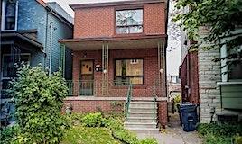 393 Clinton Street, Toronto, ON, M6G 2Z1