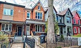 58 W Massey Street, Toronto, ON, M6J 2T4