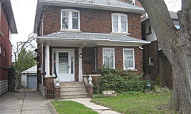 382 St Clements Avenue, Toronto, ON, M5N 1M1