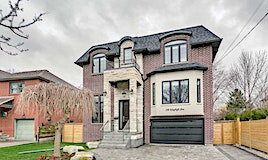 106 King High Avenue, Toronto, ON, M3H 3B1