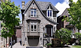 48 Churchill Avenue, Toronto, ON, M2N 1Y7