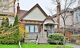 800 Millwood Road, Toronto, ON, M4G 1W2
