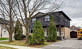 165 Church Avenue, Toronto, ON, M2N 4G4