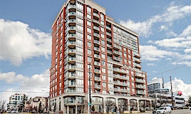 305-1 Clairtrell Road, Toronto, ON, M2N 7H6