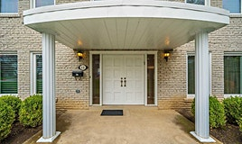 11 Robinter Drive, Toronto, ON, M2M 3R1