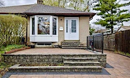 5 Northey Drive, Toronto, ON, M2L 2S8