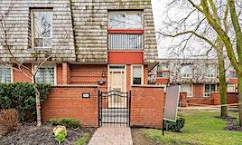 5-38 Yorkminster Road, Toronto, ON, M2P 2A4