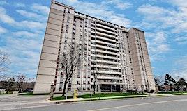 1401-130 Neptune Drive, Toronto, ON, M6A 1X5