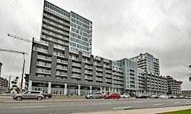 E210-555 Wilson Avenue, Toronto, ON, M3H 0C5