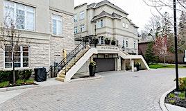 111-45 York Mills Road, Toronto, ON, M2P 1B6