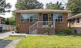 1020 Willowdale Avenue, Toronto, ON, M2M 3E1