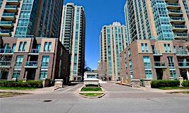108-26 Olive Avenue, Toronto, ON, M2N 7G7