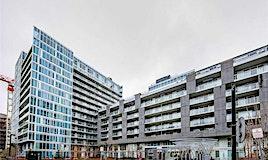 404W-565 Wilson Avenue, Toronto, ON, M3H 5Y6