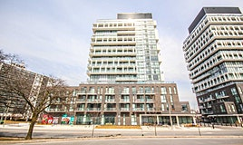 1005-128 Fairview Mall Drive, Toronto, ON, M2J 2Z1