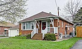 30 Irvington Crescent, Toronto, ON, M2N 2Z1
