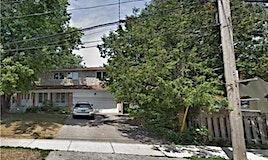 42 Karen Road, Toronto, ON, M3A 3L6