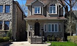 58 Gloucester Grve, Toronto, ON, M6C 2A3