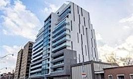 405-3018 Yonge Street, Toronto, ON, M4N 2K4