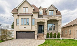 136 Homewood Avenue, Toronto, ON, M2M 1K3