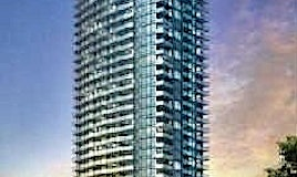 2907-70 Forest Manor Road, Toronto, ON, M2J 0A9