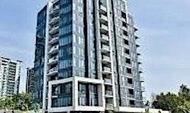 703-28 Avondale Avenue, Toronto, ON, M2N 0K2