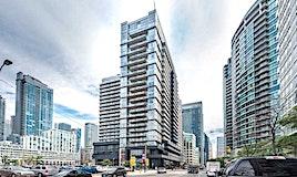 421-352 W Front Street, Toronto, ON, M5V 0K3