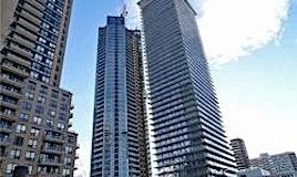 3309-45 E Charles Street, Toronto, ON, M4Y 1S2