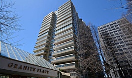 405-63 W St Clair Avenue, Toronto, ON, M4V 2Y9