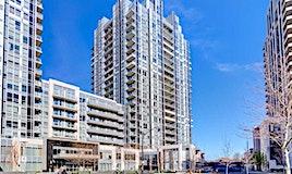 1411-120 Harrison Garden Boulevard, Toronto, ON, M2N 0C2